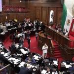 Actualmente el sector hotelero del estado enfrenta un gran problema que deriva de la estadía de dichas fuerzas alojadas en diferentes establecimientos de las regiones de Apatzingán, Uruapan y Morelia