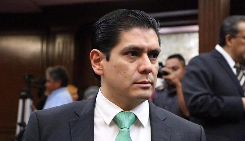 Núñez Aguilar pretende ajustar a los mismos días hábiles la presentación de demandas y su contestación, pues actualmente el demandante puede presentar requerimientos en 45 días hábiles, mientras que el demandado sólo en 15