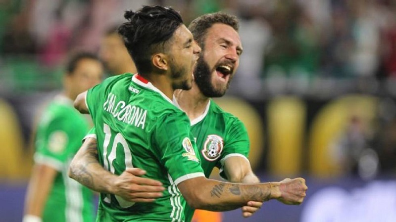 Islandia, el combinado que se ganó los corazones de millones de aficionados en la Eurocopa, se ubicó en el puesto 22, después de escalar 12 peldaños
