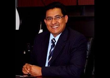 El ingeniero Miguel Ángel Chávez Zavala fue presidente estatal del PAN en Michoacán