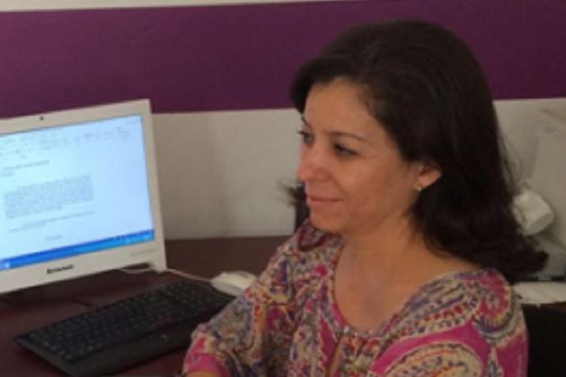 La encargada de Despacho del IMUMO, Ana Luisa Ávalos Mendoza, informó que en lo que va del año la aplicación de esta metodología se ha realizado en las tenencias de Santa María, Capula y San Nicolás de Obispo
