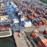 Ya han ocurrido dos intentos de la CNTE para bloquear el ingreso al Puerto de Manzanillo y la salida del tren en San Pedrito, pero fueron contralados
