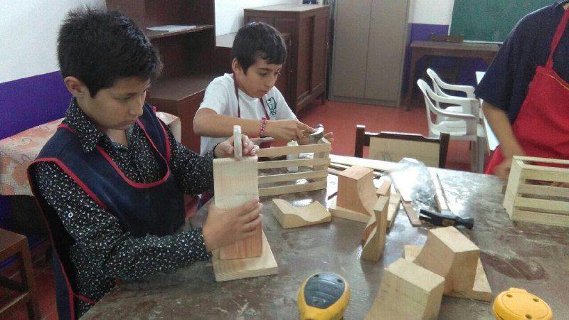 Al respecto, la directora de programas del DIF Morelia, Eva Luisa Guzmán Cueva, indicó que este curso es uno de los que ha tenido mayor respuesta por parte de la ciudadanía