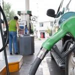 """De acuerdo con la SCHP, el aumento en los precios máximos de los combustibles durante el mes de agosto se debe: al """"repunte"""" observado en las referencias internacionales para los precios de los combustibles"""