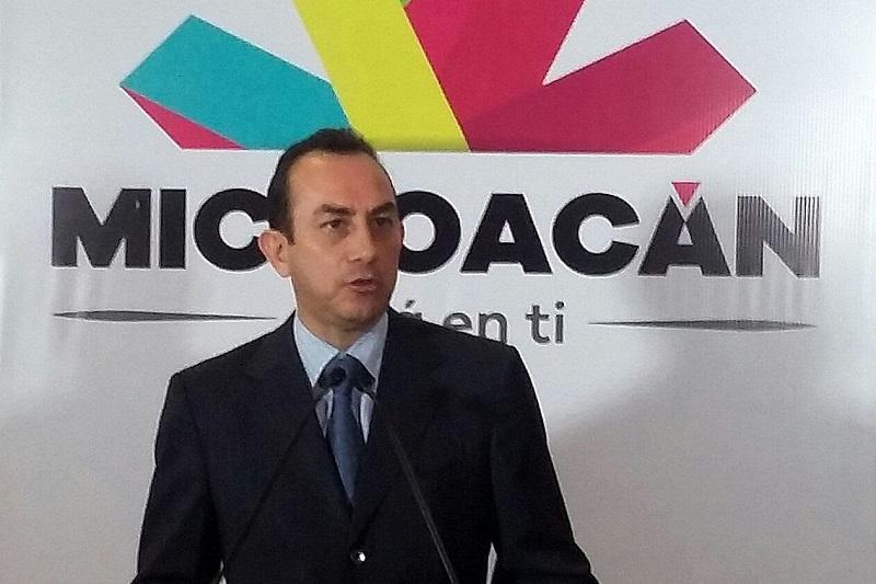 Soto Sánchez llama a los grupos magisteriales y estudiantiles a abonar a la estabilidad para que continúe el impulso positivo con que se desarrolla la entidad