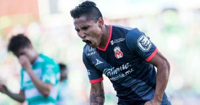 Con este resultado, Morelia llega a cuatro unidades en la tabla del Apertura 2016, mientras que Santos continúa ocupando los últimos tres lugares, en uno de sus peores inicios en la Liga MX