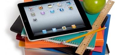 Cómo-ayuda-el-internet-en-la-educación 160705