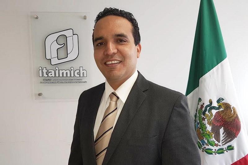 Cabe señalar que el Poder Legislativo de Jalisco emitió la convocatoria para seleccionar a los Comisionados y la tarea del Consejo Consultivo de Especialistas será elaborar los exámenes que se aplicarán a los 49 nuevos aspirantes