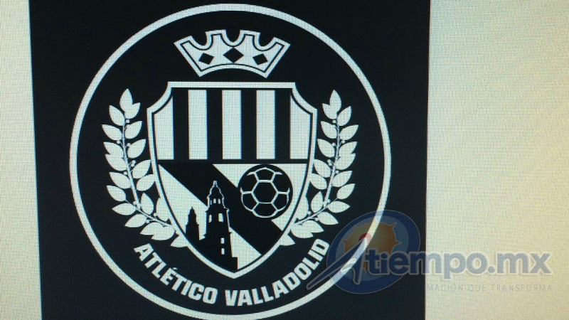 Vuelve a Morelia el fútbol de Tercera División  El próximo 28 de agosto, a partir de las 12:00 horas, los jóvenes del Atlético Valladolid comenzarán su torneo en el Estadio Venustiano Carranza; la entrada será completamente libre para todos los aficionados (FOTO: FRANCISCO ALBERTO SOTOMAYOR)