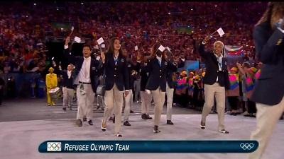 160805-delegacion-de-atletas-refugiados-800x450-atiempo.mx