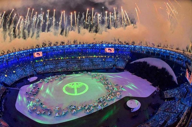 160805-inauguracion-juegos-olimpicos-de-rio-2016-800x533-atiempo.mx