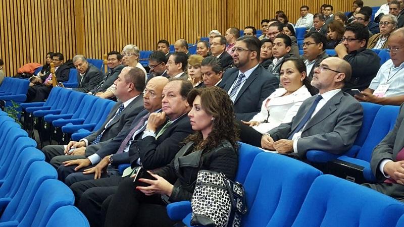 El IEM colaborará en el trabajo del INE, en cuanto a su competencia refiere, realizando observaciones y adecuaciones, para dar el mejor resultado en la definición de los distritos electorales en Michoacán
