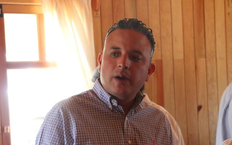Carlos Quintana señaló que Michoacán debe enaltecer sus raíces y trabajar de manera empeñada para que no se olvide la trascendencia y la invaluable aportación que sus pueblos indígenas realizan todos los días
