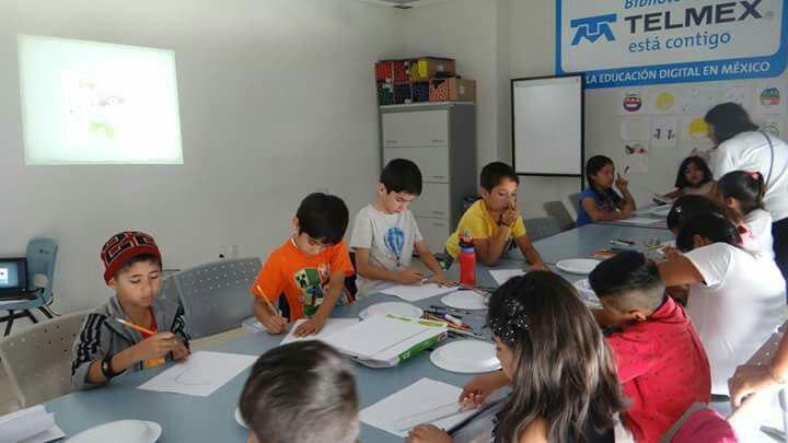 El director general del Colegio de Morelia, Alejandro Amante, señaló que estas actividades forman parte de las políticas impulsadas por el alcalde Alfonso Martínez para promover espacios para niños y jóvenes