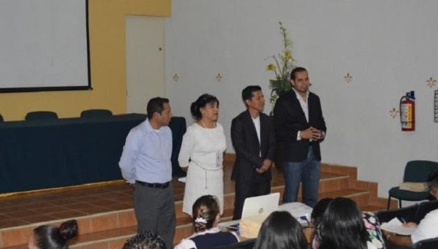 José Murguía Magaña, Director de Salud municipal, informó que tan sólo en el primer semestre del año, a través del Departamento de Prevención y Salubridad General, más de 23 mil 400 morelianos se vieron beneficiados