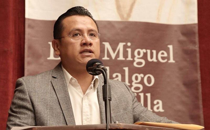Sindicatos mexicanos, factor importante para el respeto de los derechos laborales
