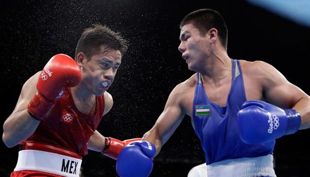 Rodríguez que mantiene la medalla de bronce, cerró con gran corazón y esfuerzo la lucha, sin embargo, el rival fue superior; esta es la primera medalla para la delegación mexicana