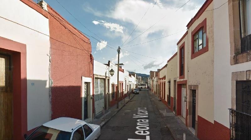 Los vecinos manifestaron su molestia ante la incapacidad de las autoridades del Mando Unificado para atender la ola de delitos en la ciudad de Morelia