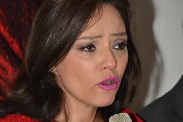 Adriana Hernández llamó al jefe del Ejecutivo a ser recíproco y mantener la equidad hacia los municipios sin importar partidos ni colores