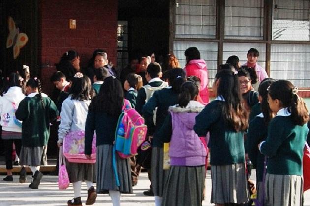 La Secretaría de Educación en el Estado llama a defender la educación pública desde las aulas y a compartir lo mejor de su experiencia con las y los estudiantes