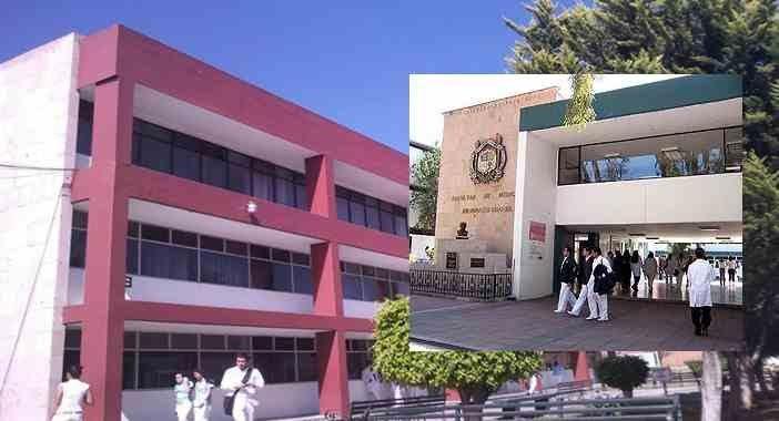 Son 39 los programas académicos de Licenciatura en los que se reanudan las actividades, lo mismo que en Enfermería Nivel Técnico y las siete escuelas de Bachillerato