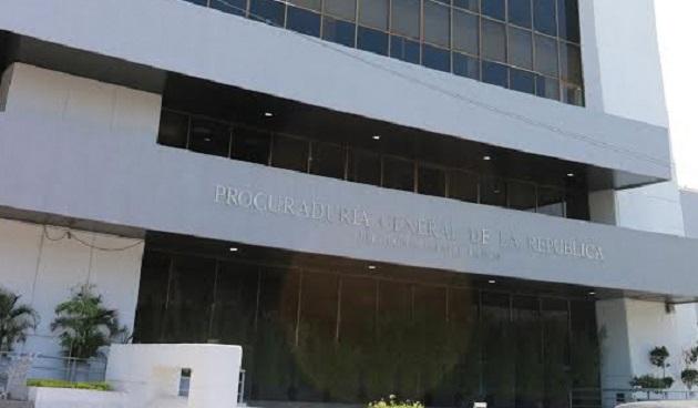 La PGR indicó que dicha persona, integrante de un grupo de la delincuencia organizada que opera en Michoacán, recibió la sentencia de 20 años de prisión, así como una multa de 500 días de salario mínimo, equivalente a 333 mil 330 pesos