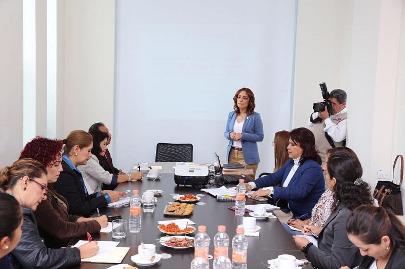 La administración de Silvano Aureoles, a través de la Coordinación de Comunicación Social apoyará a los 14 Ayuntamientos en materia de difusión
