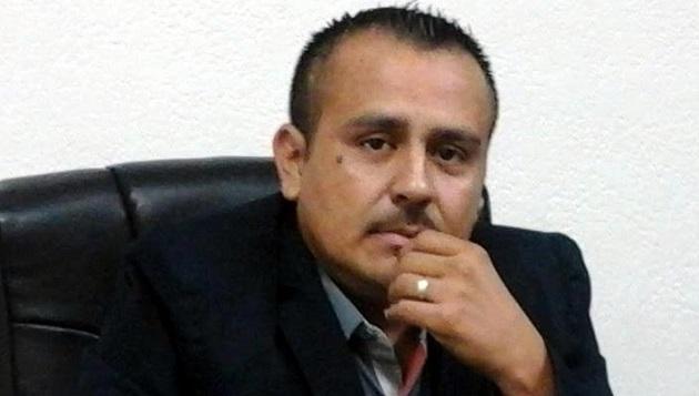 Zepeda Ontiveros recalcó que el Pacto por México que contempla la Reforma Energética no ha beneficiado a los mexicanos como fue prometido por el gobierno federal