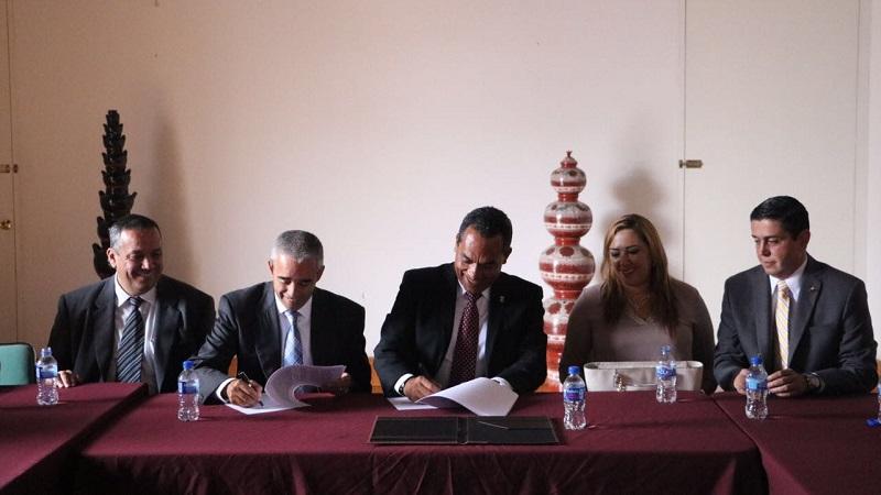 Desde el año 2008 en Michoacán se extiende este programa hasta octubre con la finalidad de brindar aún más oportunidad a la sociedad de acceder a este beneficio