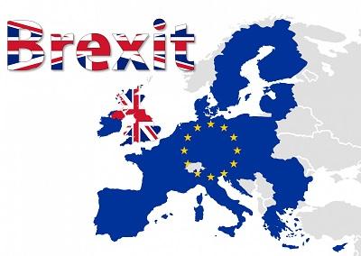 Brexit.-elsalamoncontracorriente.es_ 160803