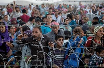 Europa-inmigrantes-sirios 160803