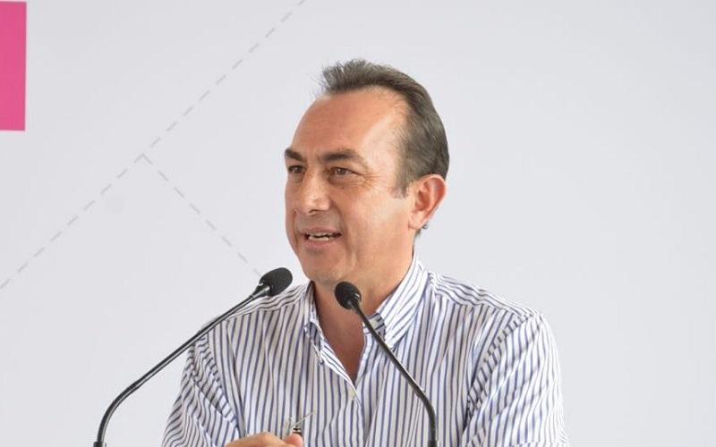 Soto Sánchez refirió que se han realizado reuniones con diversas empresas nacionales e internacionales especializadas en distintos rubros que han mostrado interés por instalarse en la entidad