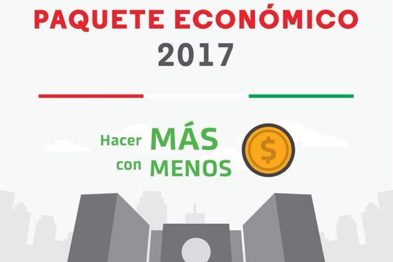 """""""Con este presupuesto protegeremos la economía de las familias mexicanas y michoacanas, y el gobierno federal dará mejores resultados con menos recursos"""", dijo Silva Tejeda"""