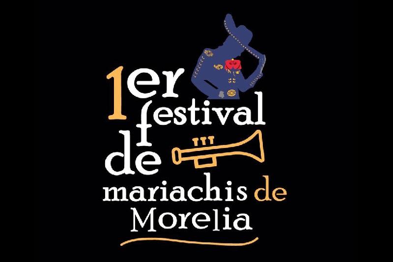 José Luis Gil reiteró la invitación a los morelianos a que disfruten de este evento programado para el domingo, que además contará con la participación de charros y grupos de baile folclóricos