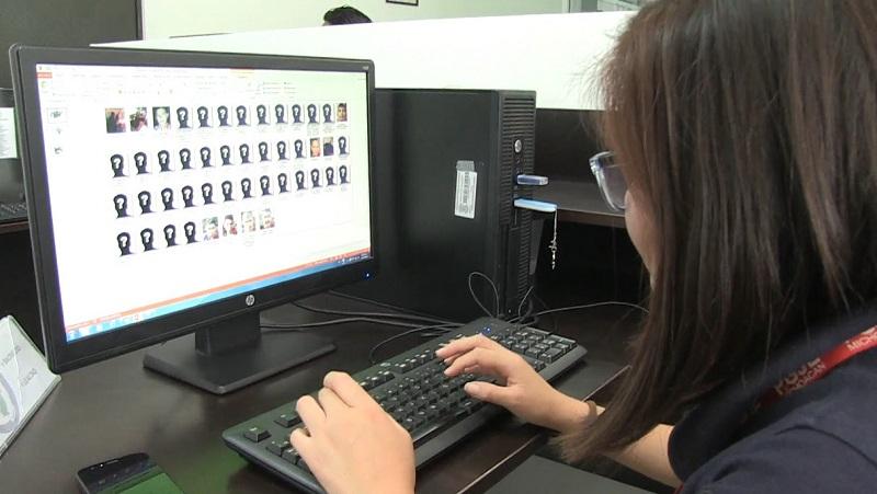 Durante 2015 se registraron casi 81 mil incidentes informáticos, el 51 por ciento está ligado a infecciones de programas maliciosos o malware, y el 14 por ciento al fraude cibernético