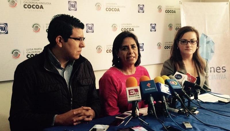 La iniciativa contempla la definición de Periodistas, la cual,  se retoma de la Ley para la Protección de Personas Defensoras de Derechos Humanos y Periodista, y añade la Cláusula de Conciencia