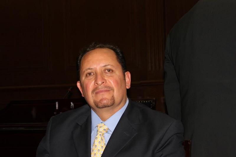 Prieto Gómez destacó que el gobernador ha sido sensible y con un alto sentido humano
