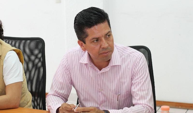 Para García Conejo, faltó operatividad de las autoridades universitarias para lograr un acuerdo previo para evitar la confrontación que dejó varios heridos