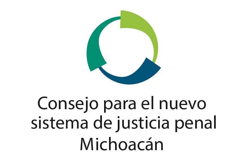 La plática se realizará este 24 de septiembre del año en curso a las 11:00 horas en la presidencia municipal de Nahuatzen, y asistirán 20 integrantes del Concejo