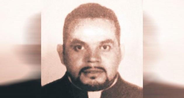 El cuerpo fue ubicado en un paraje del predio denominado Las Guayabas, en la zona de la carretera Puruándiro-Zináparo