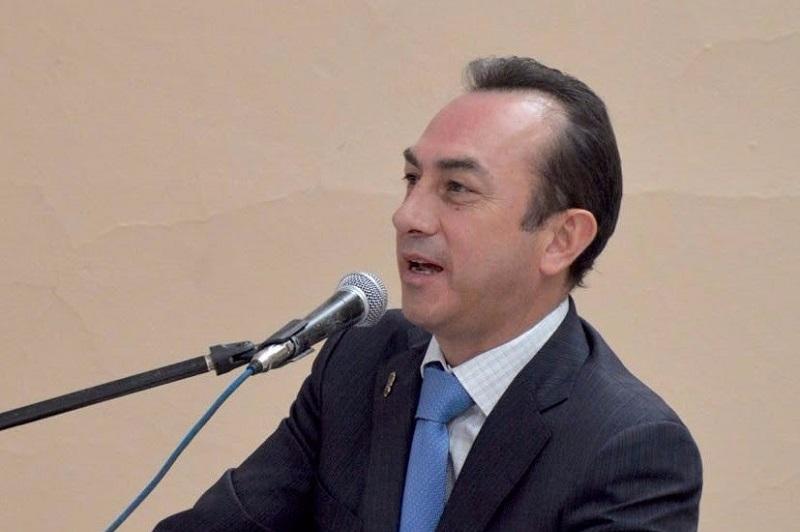 Soto Sánchez recalcó que mantiene un contacto permanente con la iniciativa privada en el estado, donde ha informado de la importancia de generar proyectos en este rubro para que fluyan recursos