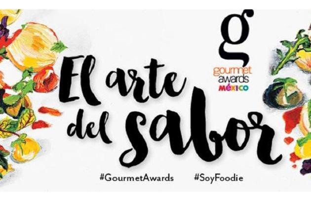 Gastronómicamente, Michoacán es una de las entidades más ricas y representativas de México, de ahí que se eligió como sede