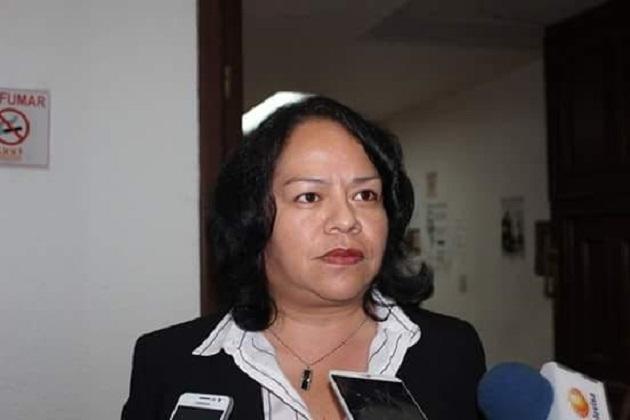 Alcántar Baca destacó que esta propuesta de ley además de ser de avanzada, representa una oportunidad para regresar a los municipios un papel activo dentro de la administración pública