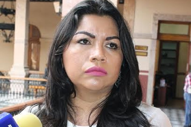 """Fraga Gutiérrez participó en el Foro """"La Libre Manifestación y los Derechos Humanos"""""""