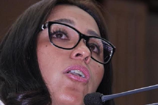 La propuesta de reforma al artículo 9 de la Ley de Adopción fue presentada por la diputada del PT, Mary Carmen Bernal