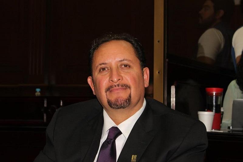 Prieto Gómez, puntualizó que lo anterior, se traduce en bienestar de las familias, reducción de pobreza, mejores empleos, salarios dignos, desarrollo de infraestructura y mejores servicios