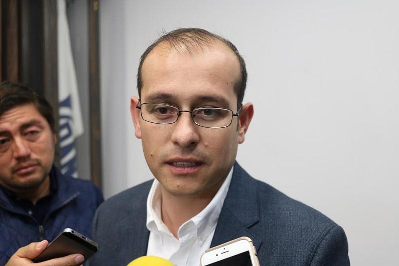 117 panistas serán evaluados, mientras que 96 buscarán volver a formar parte del órgano rector partidista