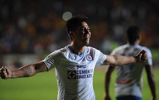 Morelia no logró sumar de a tres y sigue involucrado en la lucha del descenso junto a Veracruz y Chiapas