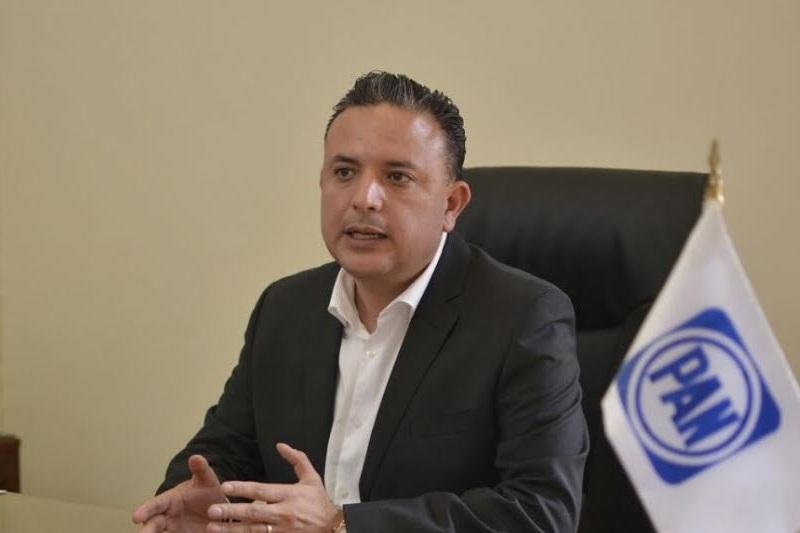 Quintana Martínez expresó su interés de que estos cambios procuren mayor  certidumbre al desempeño de dichas secretarías, debido a que la falta de resultados generó condiciones difíciles para el estado