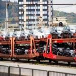El sistema nacional de seguridad pública no hace un desglose de los asaltos a tren que hay en el país, pero medios nacionales apuntan que sólo en agosto hubo alrededor de 824 robos en Guanajuato
